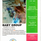 baby group