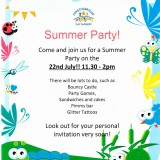 summer party 2017 jpeg